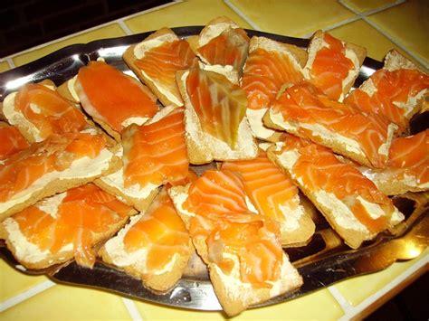 cuisine canalblog dîner de reveillon de l 39 an neuf les zazaneries d 39 isabelle