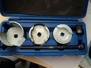 Train Arriere Laguna 2 : laguna ii fabrication extracteur silent bloc arri re r gl p0 plan te renault ~ Nature-et-papiers.com Idées de Décoration