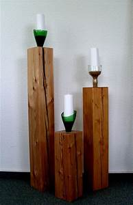 Kerzenständer Holz Groß : unsere holz und kreativwerkstatt jugend arbeit bildung e v ~ Indierocktalk.com Haus und Dekorationen