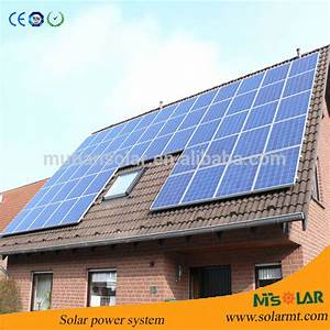 New Dual-axis Solar Tracking System - Buy Vehicle Tracking ...