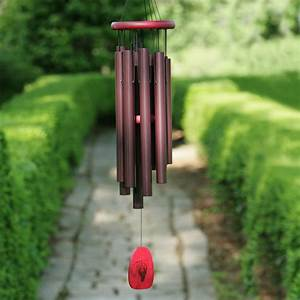 chime, for, your, home