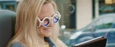 Citroen Creates Glasses To Cure Motion Sickness, The