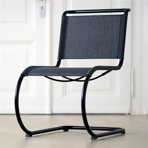 outdoor furniture new all weather classics from thonet
