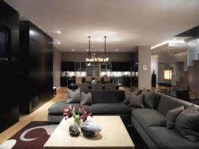 modern living room decorating ideas pictures contemporary living room decorating ideas interior design