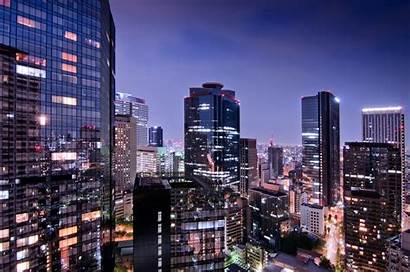 Japan Tokyo Metropolis Wallpaperup Wallpapers