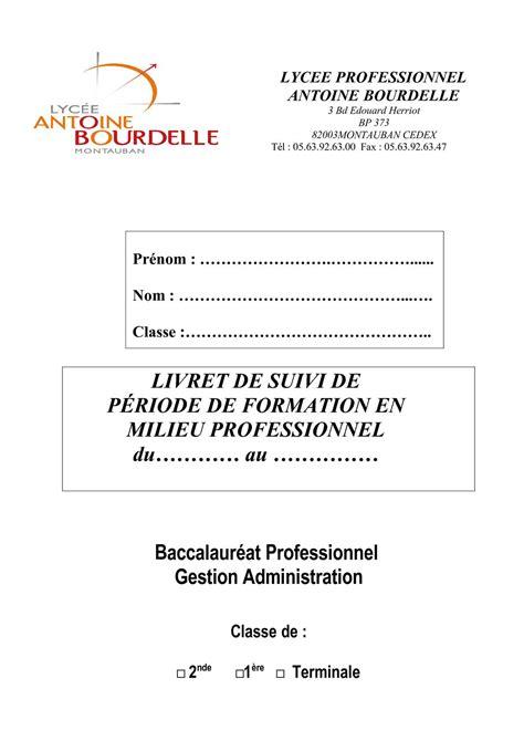 don juan resumen define cv in resume ms office resume