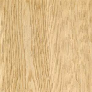 Red Oak: A Flooring Favorite Woodworking Network
