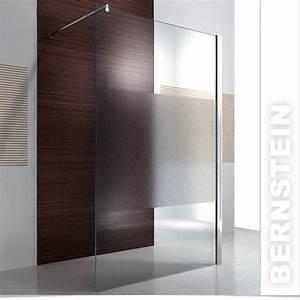 modele de douche sans porte maison design bahbecom With dimension douche italienne sans porte