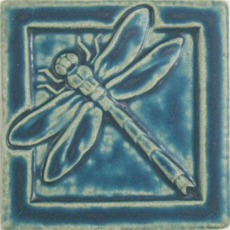 pewabic pottery tiles detroit pin by kathy raphael on azulejos