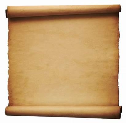 Scroll Transparent Pngall