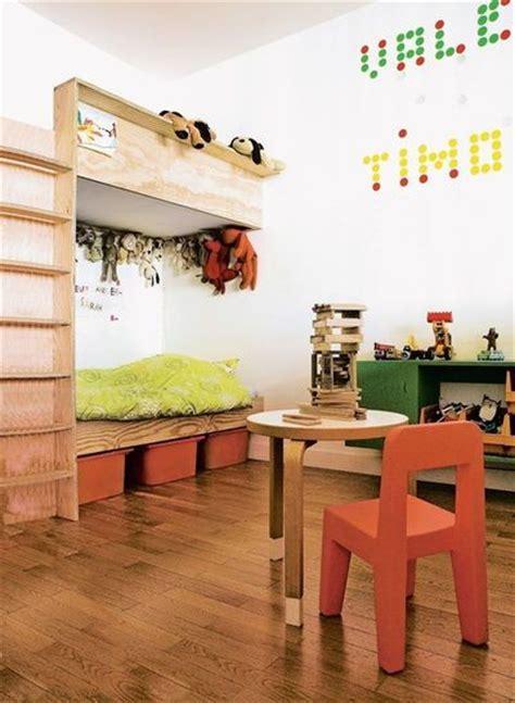 petit bureau bebe davaus idee chambre bebe petit espace avec des