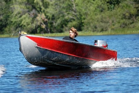Aluminum Alloy Boats For Sale by Find Boats For Sale Yacht Boat