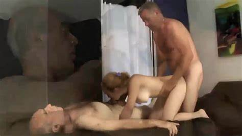 True Sweet And Her Grandpa Showing Porn Images For Mothers Penetration Boy