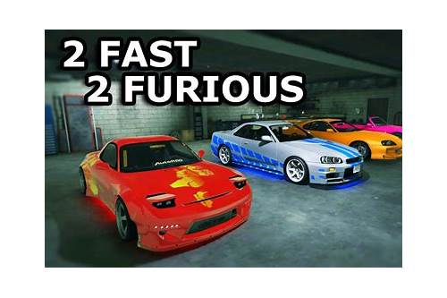 2 fast and furious 2 full movie in hindi download