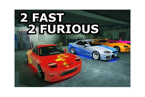 2 fast 2 furious movie download 300mb