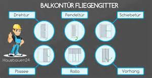 Fliegengitter Balkontür Rollo : fliegengitter f r balkont r magnet fliegengitter ~ A.2002-acura-tl-radio.info Haus und Dekorationen