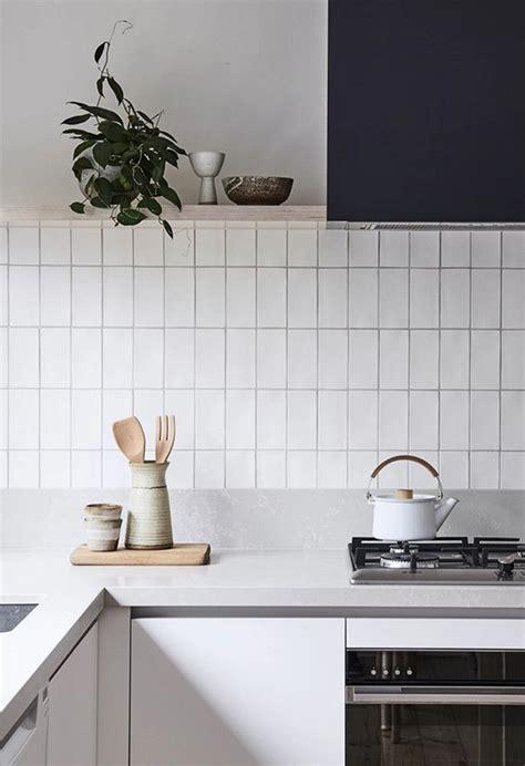 metro tile kitchen best 25 subway tiles ideas on kitchen tiles 4106