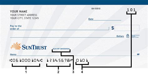 deluxe checks phone number suntrust bank credit card phone number infocard co