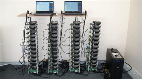 It turns out bitcoin mining uses more electricity than entire. How Bitcoin Works? Mining Bitcoins with Personal Computer!