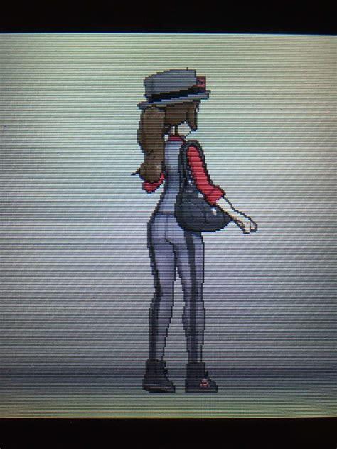 pokemon    outfits pokemon amino