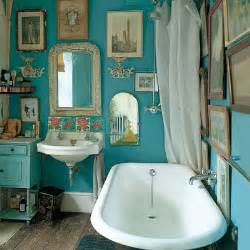 fabulously vintage friday favorites bathroom edition