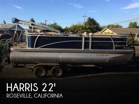 Used Pontoon Boats For Sale By Owner In Missouri by Pontoon Boats For Sale In California Used Pontoon Boats