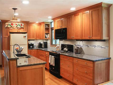 carlisle ma kitchen remodel dream kitchens