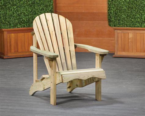 tuinstoel hout houten tuinstoelen hardhout lounge en eettafel stoelen