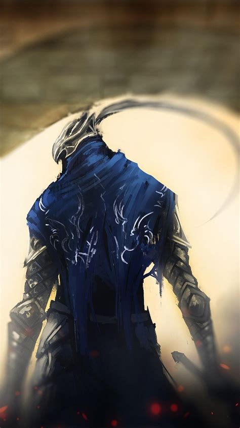 video games armor dark souls artorias  abysswalker