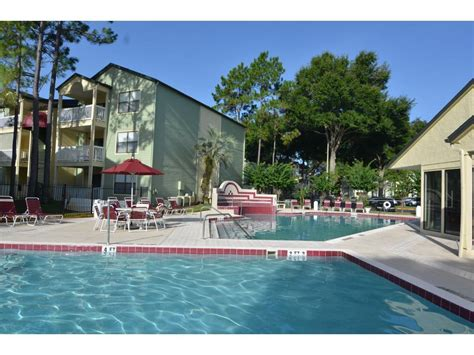 1 bedroom apartments for rent in winter park fl the park apartments winter park fl walk score
