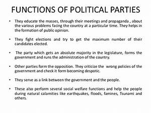 Essay On Social Welfare Moral Values Speech Essay On Social Service  Essay On Welfare State In Hindi