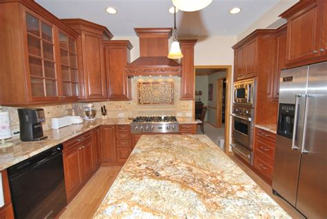 Narrow Kitchen Ideas Home by Great Home Decor And Remodeling Ideas 187 Home Improvement