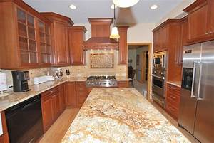 kitchen small kitchen design ideas remodel on a budget With kitchen cabinets lowes with wisconsin stickers