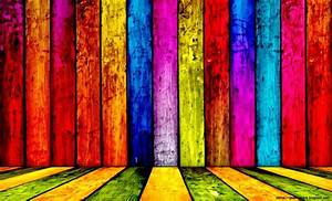 Colorful Abstract Wallpapers Hd | Amazing Wallpapers