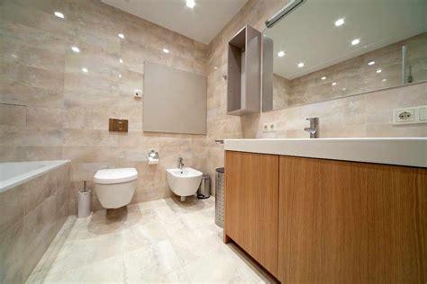 Inspiration Your Small Bathroom Remodel Chocoaddictscom