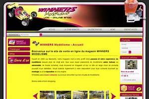 Magasin Modelisme Toulouse : entreprise annuaire gratuit des sites en rapport avec entreprise pages keroinsite page 2 ~ Medecine-chirurgie-esthetiques.com Avis de Voitures
