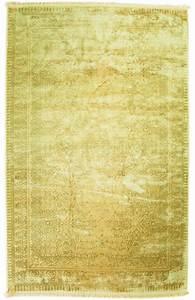 Tapis Jaune Et Bleu : conseils d co pour votre tapis itao ~ Dailycaller-alerts.com Idées de Décoration