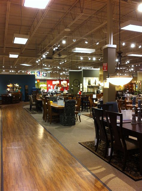 furniture hom furniture duluth mn for excellent your