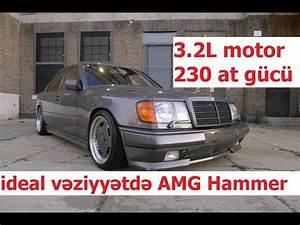 1989 Mercedes 300e W124 Engine Diagram : fsan vi ma n 3 2 motor 1989 mercedes benz w124 300e ~ A.2002-acura-tl-radio.info Haus und Dekorationen