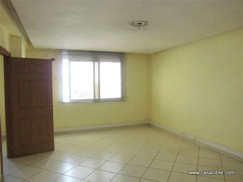 bureau location casablanca location bureau casablanca agence immobilire casablanca