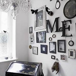 Best Decoration Ideas Office Wall Decor