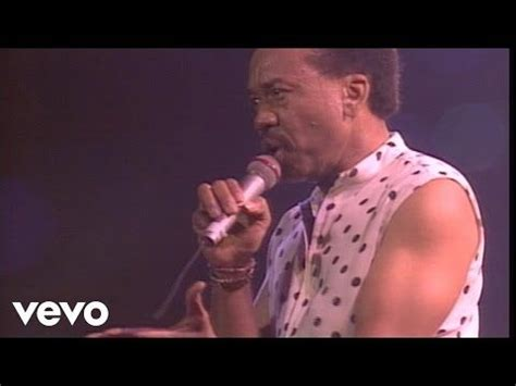 Earth, Wind & Fire - September (Live) - YouTube in 2020 ...