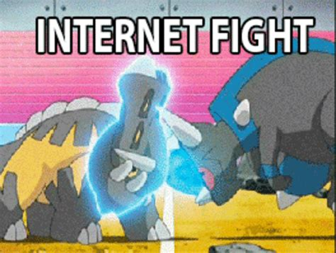 Internet Fight Meme - image 734893 internet fight know your meme