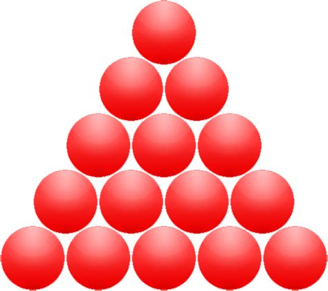 File:Snooker balls red-15.png