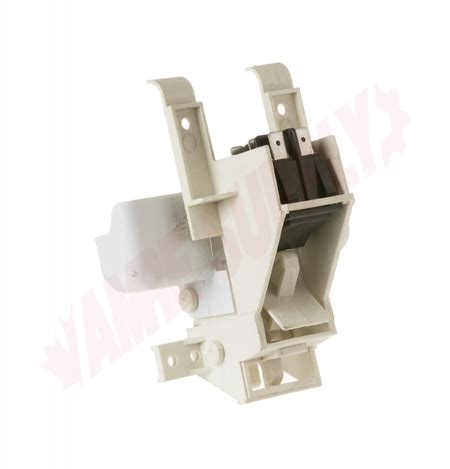 wgf ge dishwasher door latch handle white amre supply