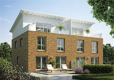 » Gussek Haus Franz Gussek Gmbh & Co Kg  Wiedemar « Hier
