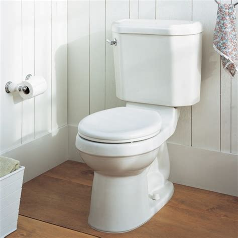 synonyms for bathroom loo if you re reading this there s a chance you re