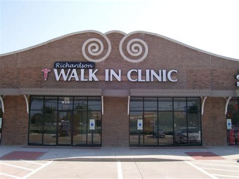 Richardson Walk In Clinic  Urgent Care  Richardson, Tx. School Management Software India. Revenue Assurance Partners Apple Repair Tampa. Jacksonville Florida College. Developing An Android App In House Separation. Conventional Loan Terms Marketing Email Blast. School Of Film And Acting Plumber Stockton Ca. Financial Due Dilligence Cold Calling Company. Masters Of Applied Positive Psychology