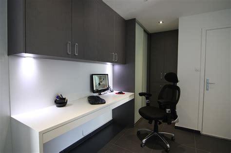 meuble de bureau sur mesure meuble de bureau sur mesure