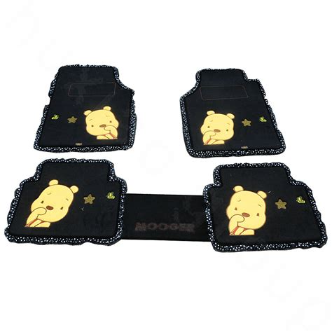 buy wholesale discount winnie the pooh lace universal